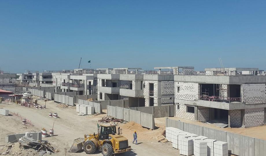 Abu Dhabi West (3)