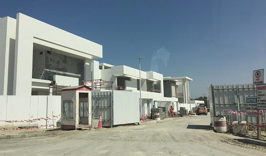 Abu Dhabi West (1)