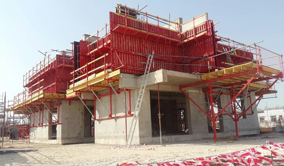 Abu Dhabi West (4)