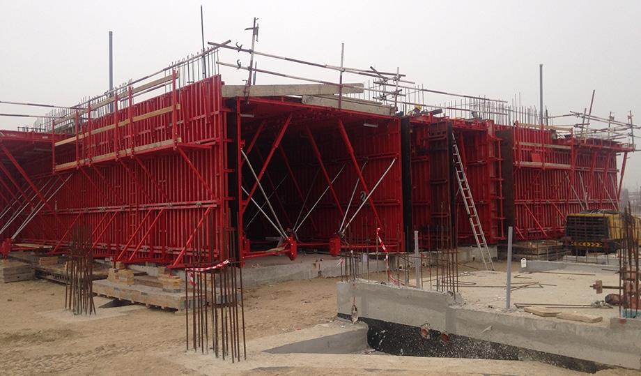 Abu Dhabi West (6)