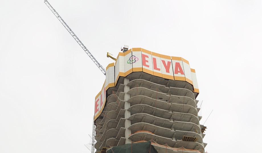 Elya Tower (2)