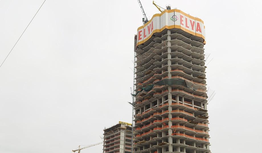 Elya Tower (4)