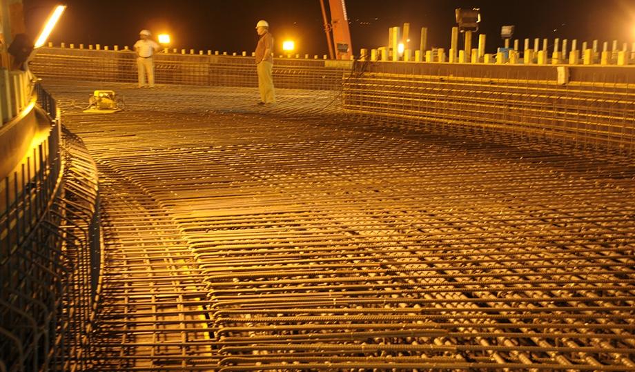 Irak Köprü Projesi (3)