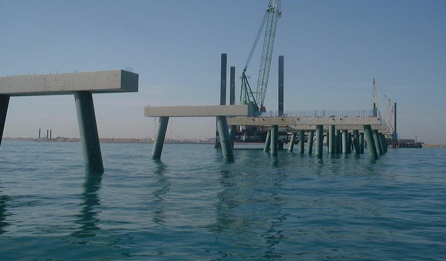 Trablus Liman (5)