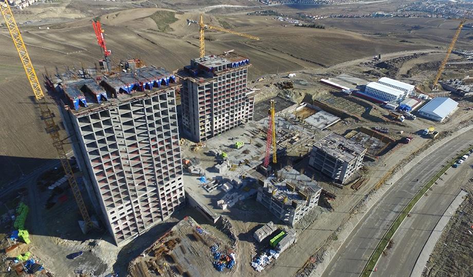 Tual Bahçekent (1)