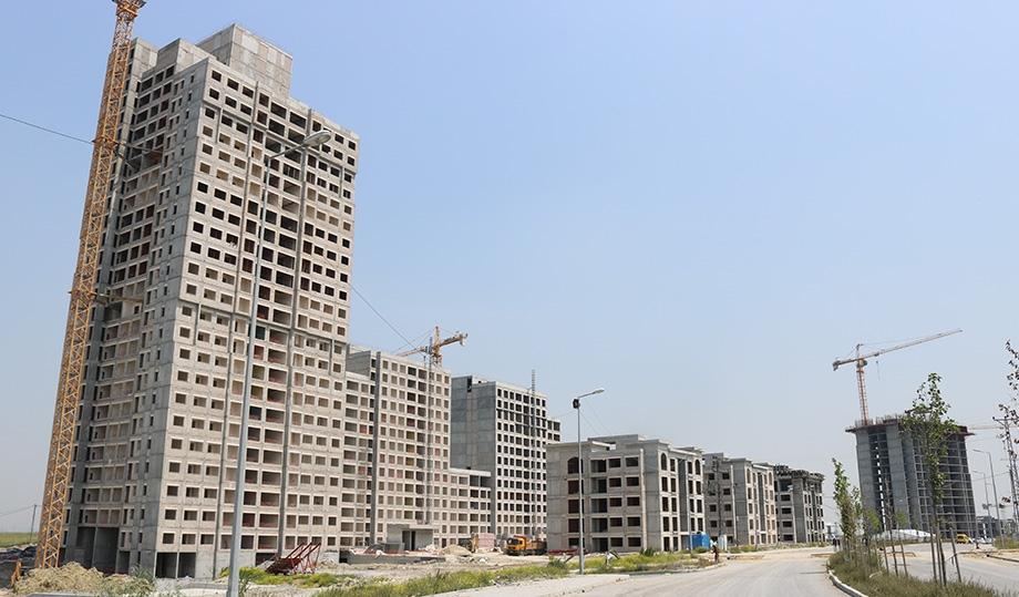 Tual Bahçekent (3)