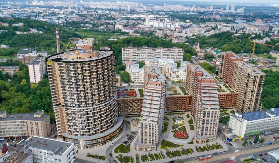 Ukrayna Mirax (5)