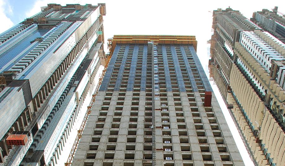 Zulafa Tower (3)